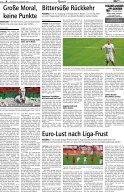 Augsburg Nord-West 16.09.15 - Page 4