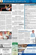 Augsburg Nord-West 16.09.15 - Page 5