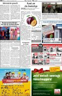 Augsburg Nord-West 16.09.15 - Page 7