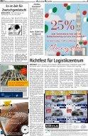 Westliche Wälder 23.09.15 - Page 3