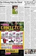 Westliche Wälder 23.09.15 - Page 4