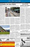 Westliche Wälder 23.09.15 - Page 5