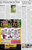 Augsburg - Nord-West 23.09.15 - Page 4