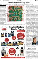 Augsburg - Nord-West 23.09.15 - Page 6