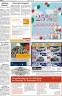 Augsburg - Nord-Ost 23.09.15 - Page 3