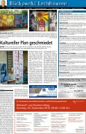 Augsburg - Nord-Ost 23.09.15 - Page 5