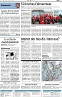 Augsburg - City 23.09.15 - Page 2