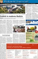 Augsburg - City 23.09.15 - Page 5