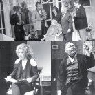 Syker Theaterprospekt Saison 2015-2016 - Page 5