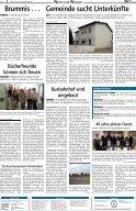 Westliche Wälder 30.09.15 - Page 2