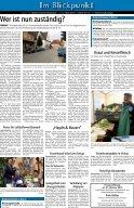 Westliche Wälder 30.09.15 - Page 7