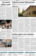 Augsburg - Nord-West 30.09.15 - Page 2