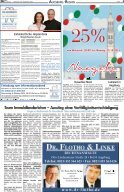 Augsburg - Nord-West 30.09.15 - Page 3
