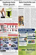 Augsburg - Nord-West 30.09.15 - Page 5