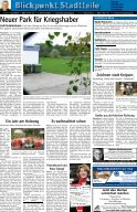Augsburg - Nord-West 30.09.15 - Page 7