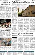 Augsburg - Haunstetten 30.09.15 - Page 2