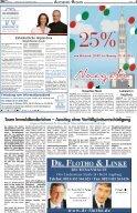 Augsburg - Haunstetten 30.09.15 - Page 3