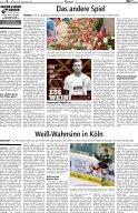 Augsburg - Haunstetten 30.09.15 - Page 4