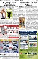 Augsburg - Haunstetten 30.09.15 - Page 5