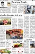 Augsburg - Haunstetten 30.09.15 - Page 6