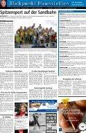 Augsburg - Haunstetten 30.09.15 - Page 7