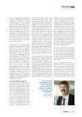 Mit Sachwerten gegen die finanzielle repreSSion - Grüner Fisher ... - Seite 2