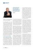Mit Sachwerten gegen die finanzielle repreSSion - Grüner Fisher ... - Seite 5