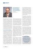 Mit Sachwerten gegen die finanzielle repreSSion - Grüner Fisher ... - Seite 6