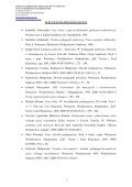 Czas wolny - Page 2