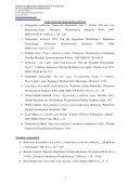 Czas wolny - Page 3