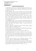 Czytelnictwo dzieci młodzieży i dorosłych - Page 2
