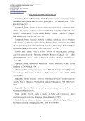 Czytelnictwo dzieci młodzieży i dorosłych - Page 3