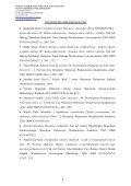 Czytelnictwo dzieci młodzieży i dorosłych - Page 4