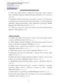 Czytelnictwo dzieci młodzieży i dorosłych - Page 5