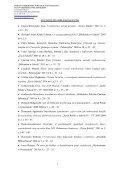 Czytelnictwo dzieci młodzieży i dorosłych - Page 7