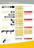 Grant EZ-Fit flue guide - Page 3