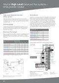 Grant EZ-Fit flue guide - Page 4