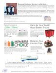 2015 CATALOG - Page 2