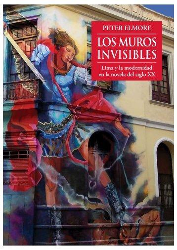 LOS MUROS INVISIBLES
