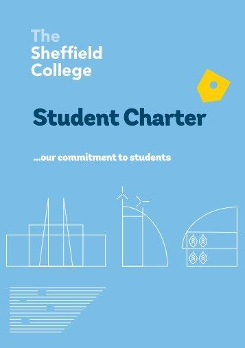 Student Charter 2015 web