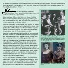 HH_Buch_Teaser - Page 2