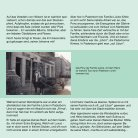 HH_Buch_Teaser - Page 5