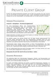 Download - Grüner Fisher Investments