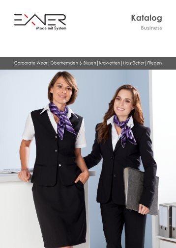 Katalog_Exner_Business