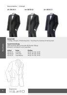 Katalog_Exner_Business - Page 6