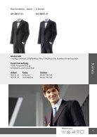 Katalog_Exner_Business - Page 7