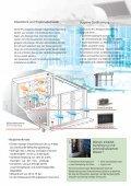 schema - Günther Kälte-Klima GmbH - Seite 3