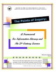 PointsofInquiry