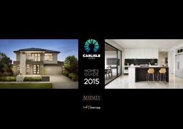 Homes-Guide-2015