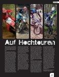 Motocross Enduro - 11/2015 - Seite 3
